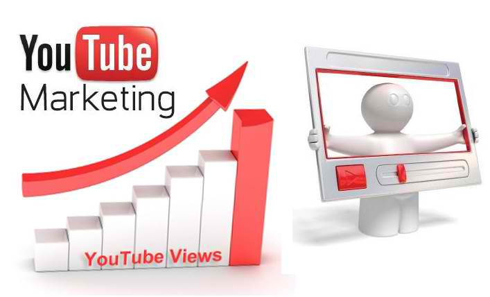 How To Make Money In YouTube Videos? Video SEO 101