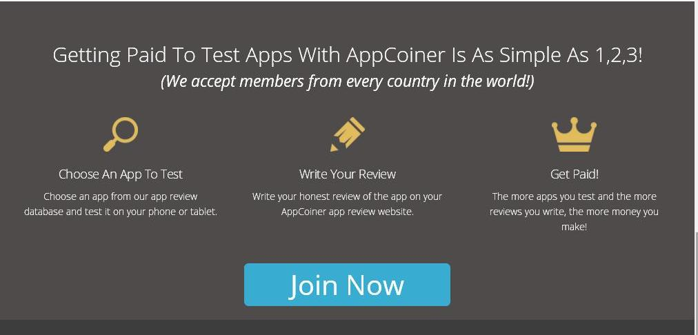 What About App Coiner – The Ultimate Product Review